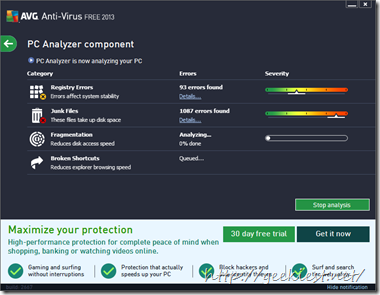 AVG-Antivirus-Free-2013-PC-Analyzer