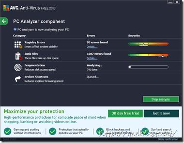 AVG-Antivirus-Free-2013-PC-Analyzer