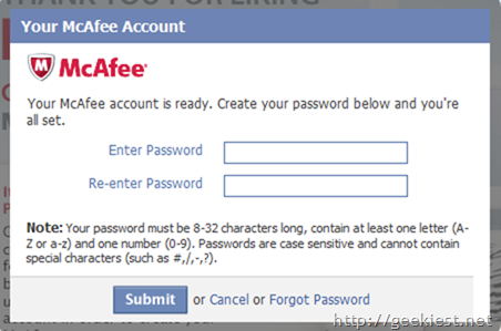 At&t Internet Security Suite Mcafee Review - forestapplications