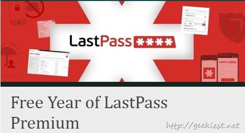 download lastpass premium