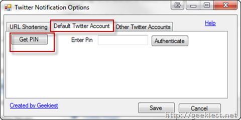 WLW-Plugin-Twitter-Get-PIN