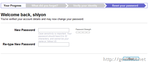 Yahoo-Hacked-Password