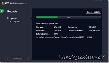 avg-2013-update