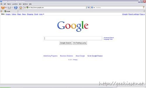columbus-web-browser-screenshot-800x484