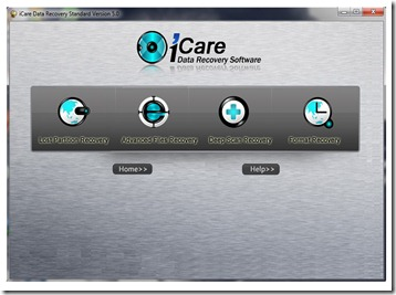 icare_home
