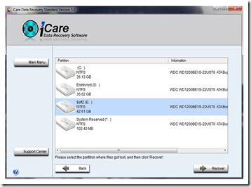 icare_recover