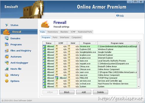 Online Armor Premium Firewall 5.0 (100 License) Image.axd?picture=image_1147