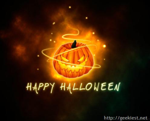 Halloween Wallpaper on Http   Slodive Com Freebies Halloween Wallpaper Exclusive