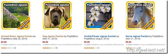 puzzleboss