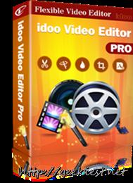 videoeditorbox