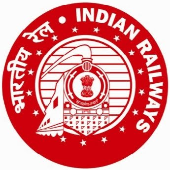 Railway Station codes India