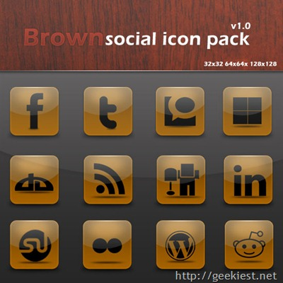 02-02_brown_social_icon_pack_preview