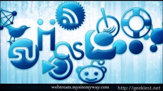 122__608x608_01-blue-jelly-social-media-icons-webtreats-preview