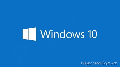 13 countries to host Windows 10 launch including India