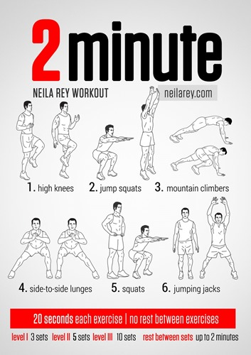 2-minute-workout
