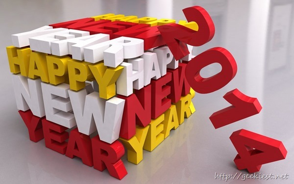 2014 new year wallpaper 04