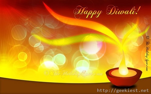 27-diwali-e-greeting-card.preview