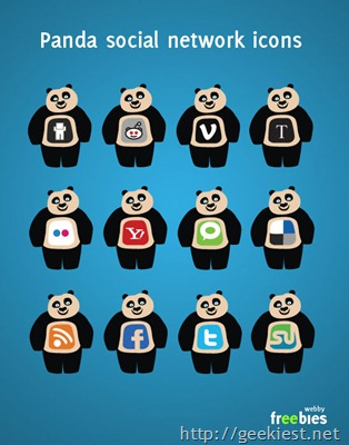 28-02_panda_social_network_icons_preview