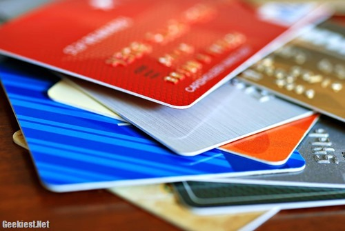 3.2Million Debit Cards Compromised in India