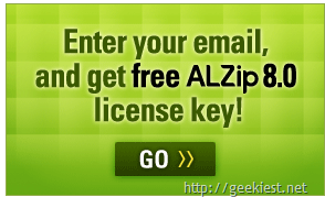 AlZipFree