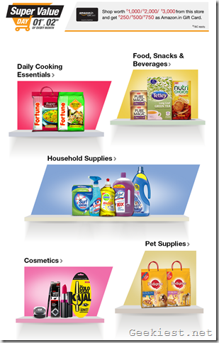 Amazon-India-Gift-Card-Super-Value-Store-2