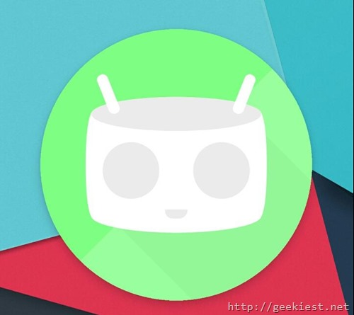 Android 6 Marshmallow–CyanogenMod 13 stable release is available