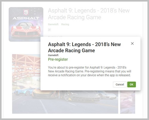 Asphalt-9-Legends-Pre-Registration_Open_PlayStote