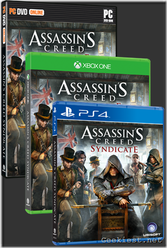 Assassins-Creed-Syndicate-PC-PS4-Xbox-One