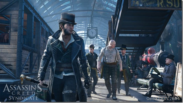 Assassins-Creed-Syndicate-Screenshot