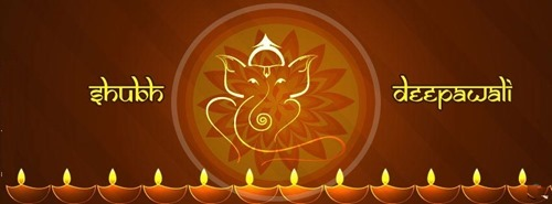 Best Diwali Facebook Cover Photo -02