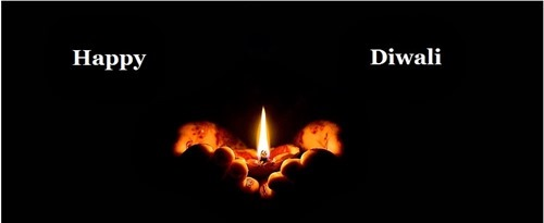 Best Diwali Facebook Cover Photo -03