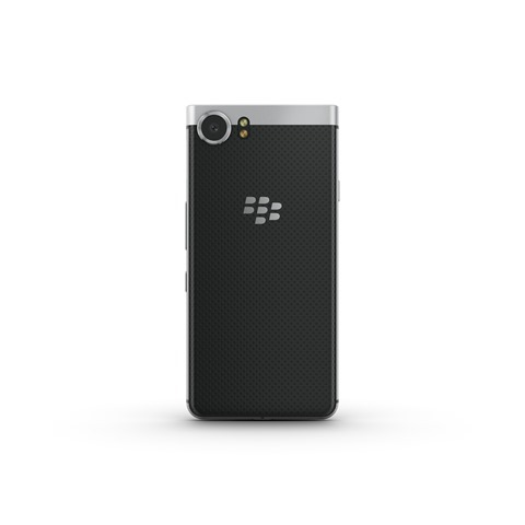 Blackberry KEYone c