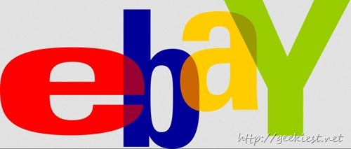 Change your eBay Password