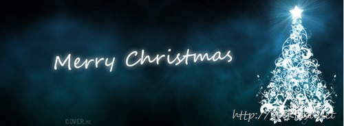 Christmas-Facebook-Covers-2014-2