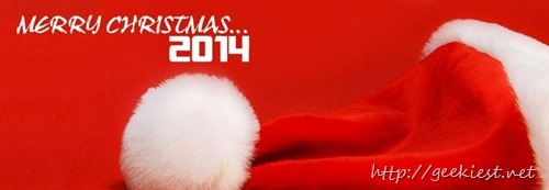 Christmas-Facebook-Covers-2014-5
