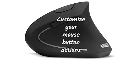 Customize-your-mouse-button-actions