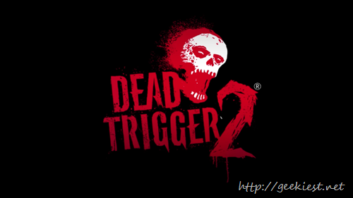 Dead Trigger 2–Free Windows Phone game