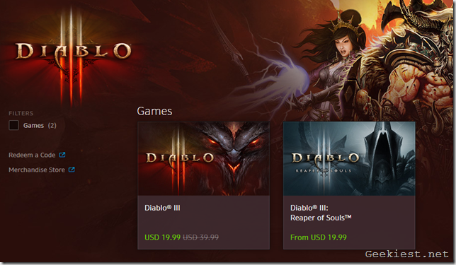 Diablo-III-50-Percent-Off-Sale
