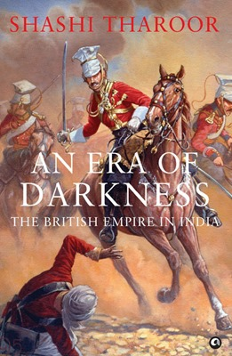 Discount sale An Era of Darkness The British Empire in India