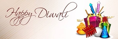 Diwali Facebook Cover Photo -02