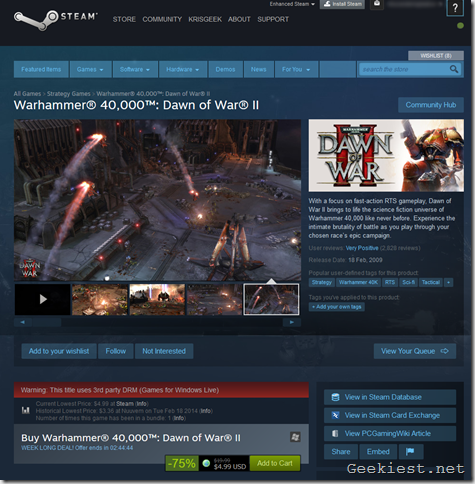 Enhanced-Steam-Addon-Firefox-Enabled-1
