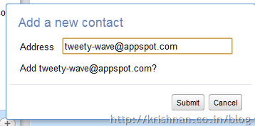 Enter-details-add-contacts-wave