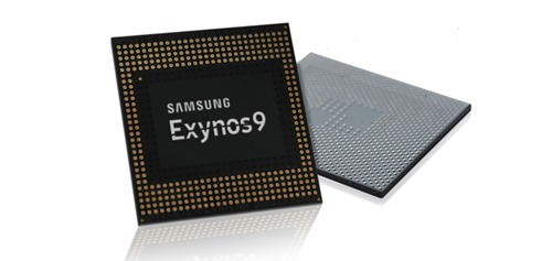 Exynos-9-series-8895