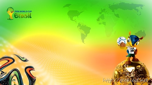 FIFA-World-Cup-2014-Light-Wallpaper