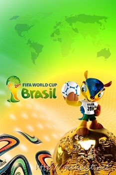 FIFA-World-Cup-2014-Light-Wallpapers