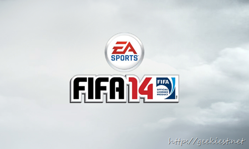 FIFA 14 for Android and iOS   Screenshots 2