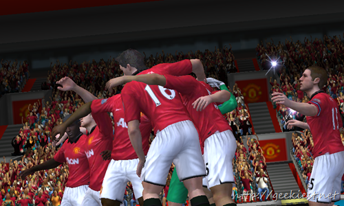 FIFA 14 for Android and iOS   Screenshots 7