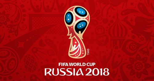 FIFA WorldCup Russia 2018 The final Draw today