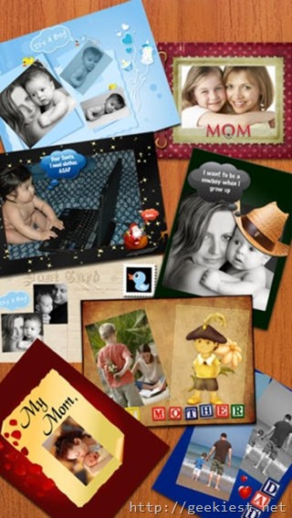 FREE Photo Captions Premium worth USD2.99