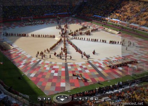 Fifa-world-Cup-2010-Opening-ceremony-Photosynth